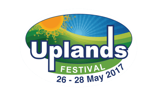 uplands-fest