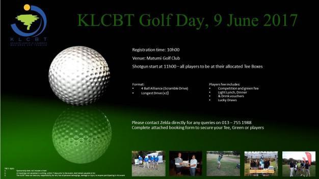 klcbt-golf-day-9-june-2017
