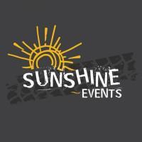 sunshine-events
