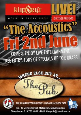teh-acoustics-the-pub