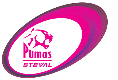 2016_pumas_designs_with_steval1