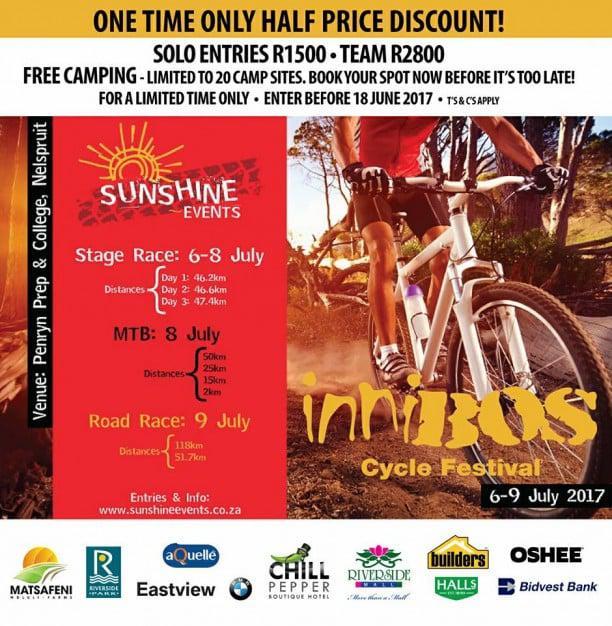 innibos-cycling