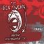 The Big Swing | Graskop