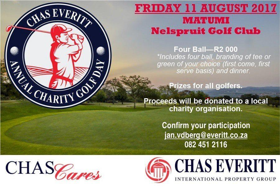 chas-everitt-charity-golf-day