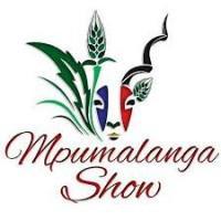 mpu-show-1
