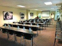 kmia-conference-facilities