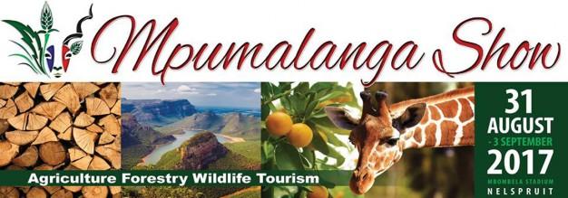 mpumalanga-show-banner_0
