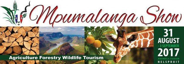 mpumalanga-show-banner_0-626x219