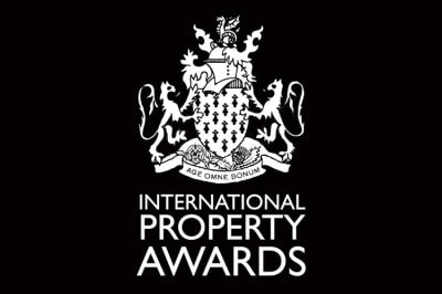 review-newsletter-international-property-awards-feature