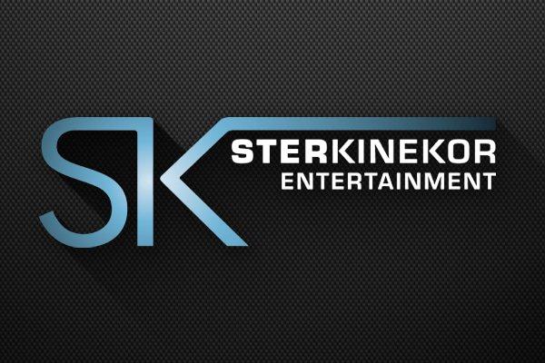 ster-kinekor-logo