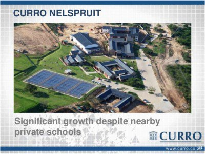 curro-holdings-ltd-fy-2013-financial-results-presentation-21-638