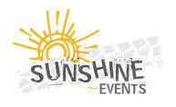sunshine-white-logo