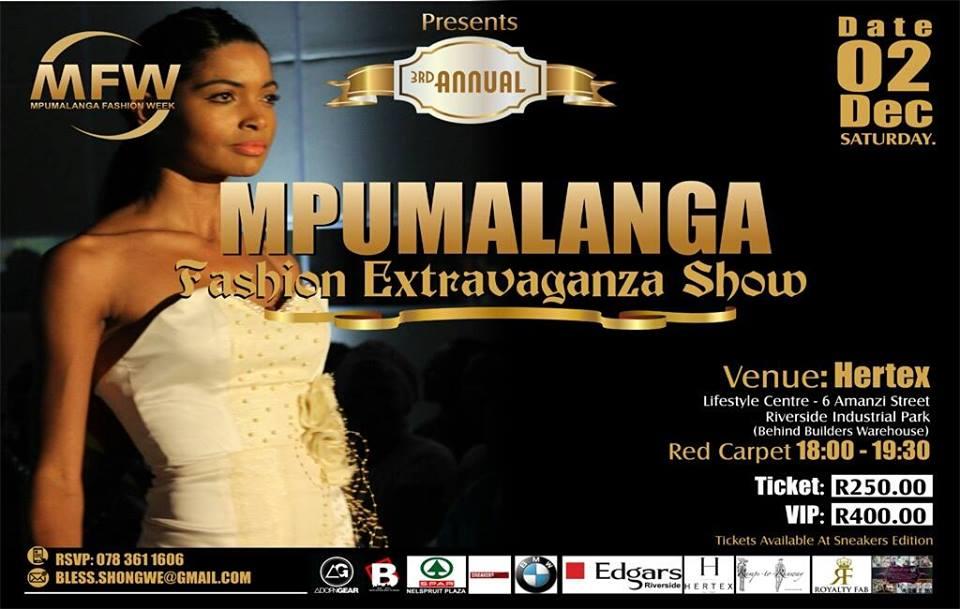 Kostenloses Dating in mpumalanga Wer ist lil wayne von christina milian