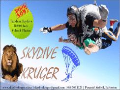 kruger-sky-dive