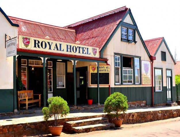 the-royal-hotel-pilgrims-rest