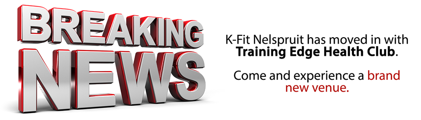 kfit move in with training edge