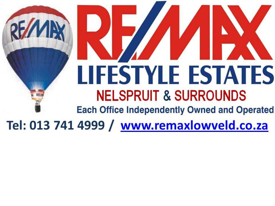 nelspruit-offers-buyers-ideal-property-investment-options-1371649850