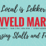 The Lowveld Market - 22 Sep