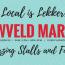 The Lowveld Market - 24 Nov