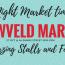 The Lowveld Night Market - 27 Oct