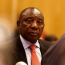 Ramaphosa takes charge of the economy