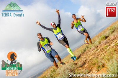 Lydenburg Heritage Trail Run 2018 Photos-63-2