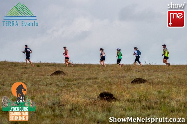 Lydenburg Heritage Trail Run 2018 Photos-86-2