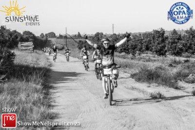 Mopani MTB Series Race #2 Misc-1021