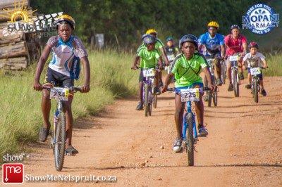Mopani MTB Series Race #2 Misc-1034