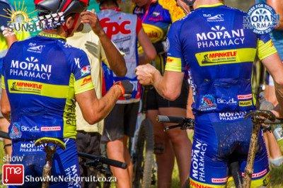 Mopani MTB Series Race #2 Misc-1050