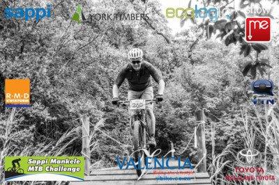 SAPPI Mankele MTB Challenge Race Misc-260-3