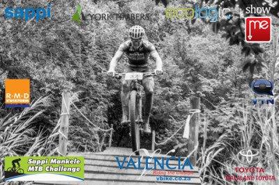 SAPPI Mankele MTB Challenge Race Misc-37-2