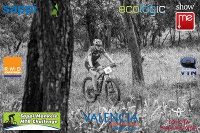 SAPPI Mankele MTB Challenge Race Misc-69-2