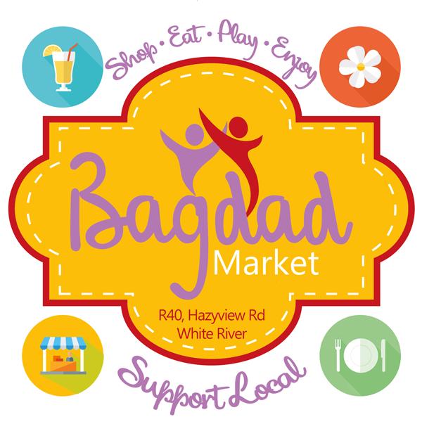 Bagdad-Market