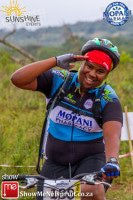 Mopani MTB Race 3 Photos - Kavinga Guest House-188-2