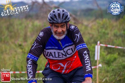 Mopani MTB Race 3 Photos - Kavinga Guest House-311-2
