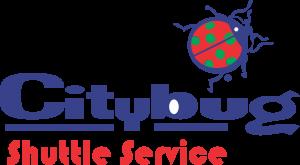 CB-Logo-300x165