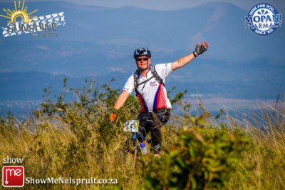 Mopani MTB Race 4 Likweti Estate-143