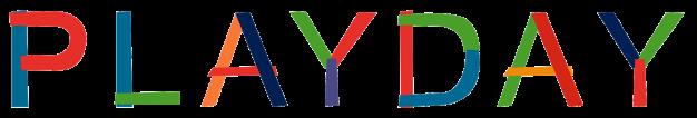 playday logo