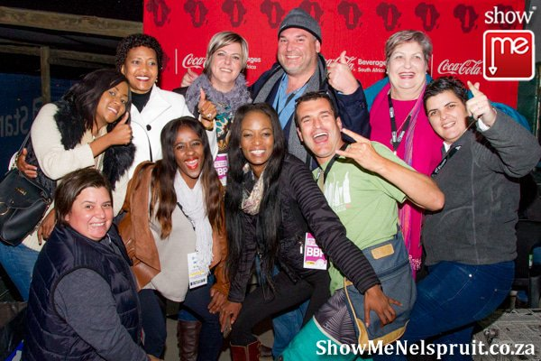 Innibos 2018 Photos - fotos in Nelspruit with ShowMe Nelspruit (2)
