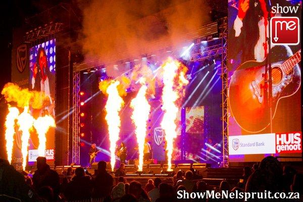 Innibos 2018 Photos - fotos in Nelspruit with ShowMe Nelspruit (20)