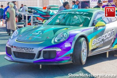 Photos of the Nelspruit Motor Show 2018 at Riverside Mall with ShowMe Nelspruit (15)