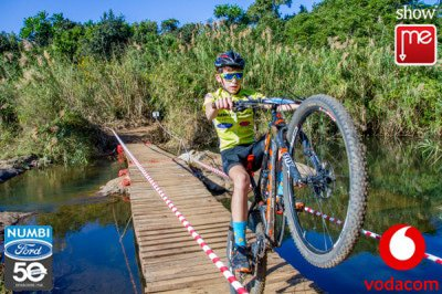 Vodacom Hippo Hollow MTB Challenge photos 2018 with ShowMe Nelspruit-504-3