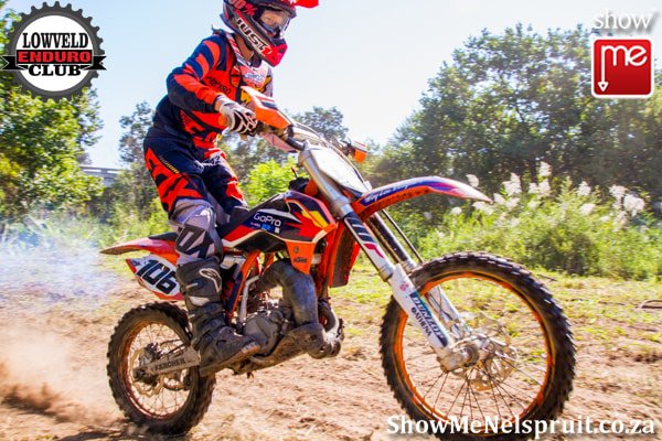 Imperial Toyota Lowveld Enduro Series 2018 in Hazyview with ShowMe Nelspruit and David Volbrecht (44)