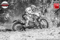 Imperial Toyota Lowveld Enduro Series 2018 in Hazyview with ShowMe Nelspruit and David Volbrecht (77)