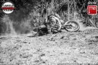 Imperial Toyota Lowveld Enduro Series 2018 in Hazyview with ShowMe Nelspruit and David Volbrecht (79)