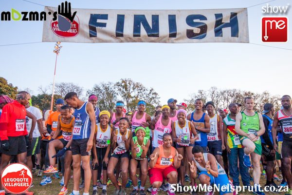 Mozma's 2in1 marathon with legogote villagers running club and showme nelspruit (788)