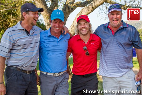 Photos of The Jock golf 2018 at Mbombela Golf Course with ShowMe Nelspruit, Bennie van Niekerk and Faf de Klerk in Nelspruit mpumalanga(48)