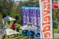 Photos of The Jock golf 2018 at Mbombela Golf Course with ShowMe Nelspruit in Nelspruit mpumalanga(3)