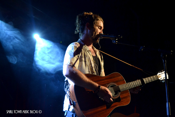 Jeremy Loops with STM and ShowMe Nelspruit (48)